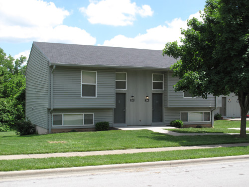 Craigmont Place Apartments
