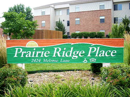 prp-Prairie-Ridge-sign