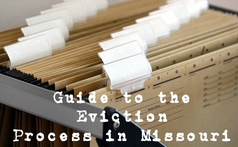 missouri-eviction-laws