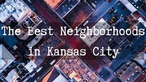 best-neighborhoods-kansas-city