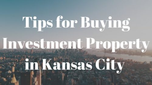 tips-buying-investment-property-kansas-city