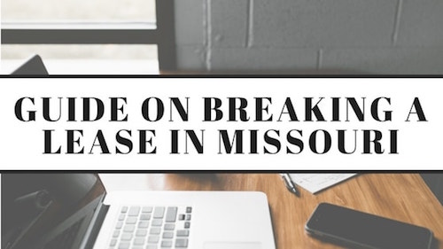 missouri-landlord-tenant-law-breaking-lease