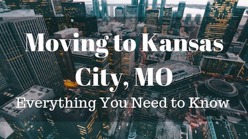 moving-to-kansas-city-mo