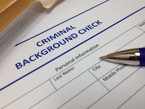 criminal-background-check-renter