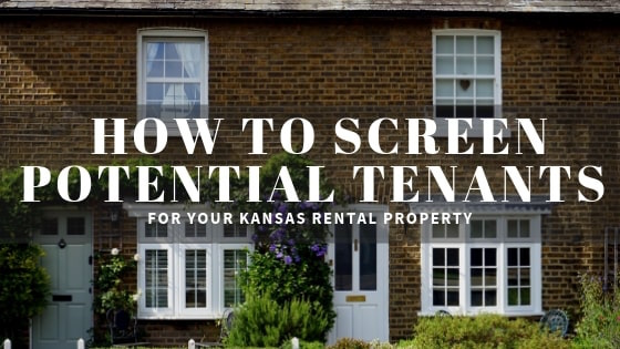 how-screen-potential-renters