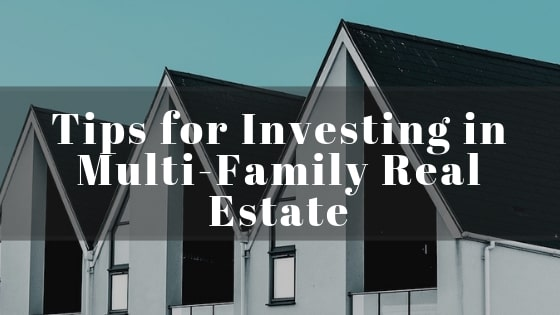 multi_family_real_estate_investing