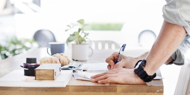 paperwork-hands