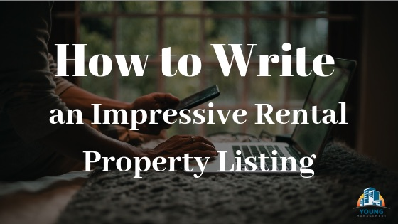 write-rental-ad