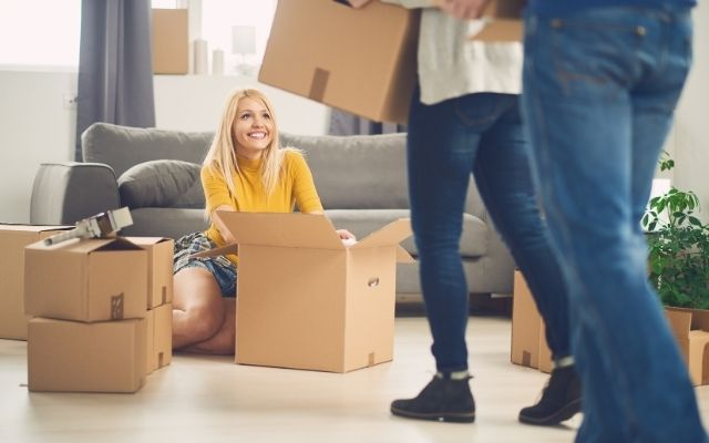 allow your tenants to sublet