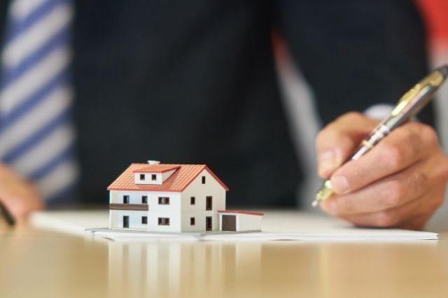 rental properties kansas city