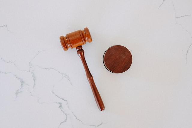 Missouri property law
